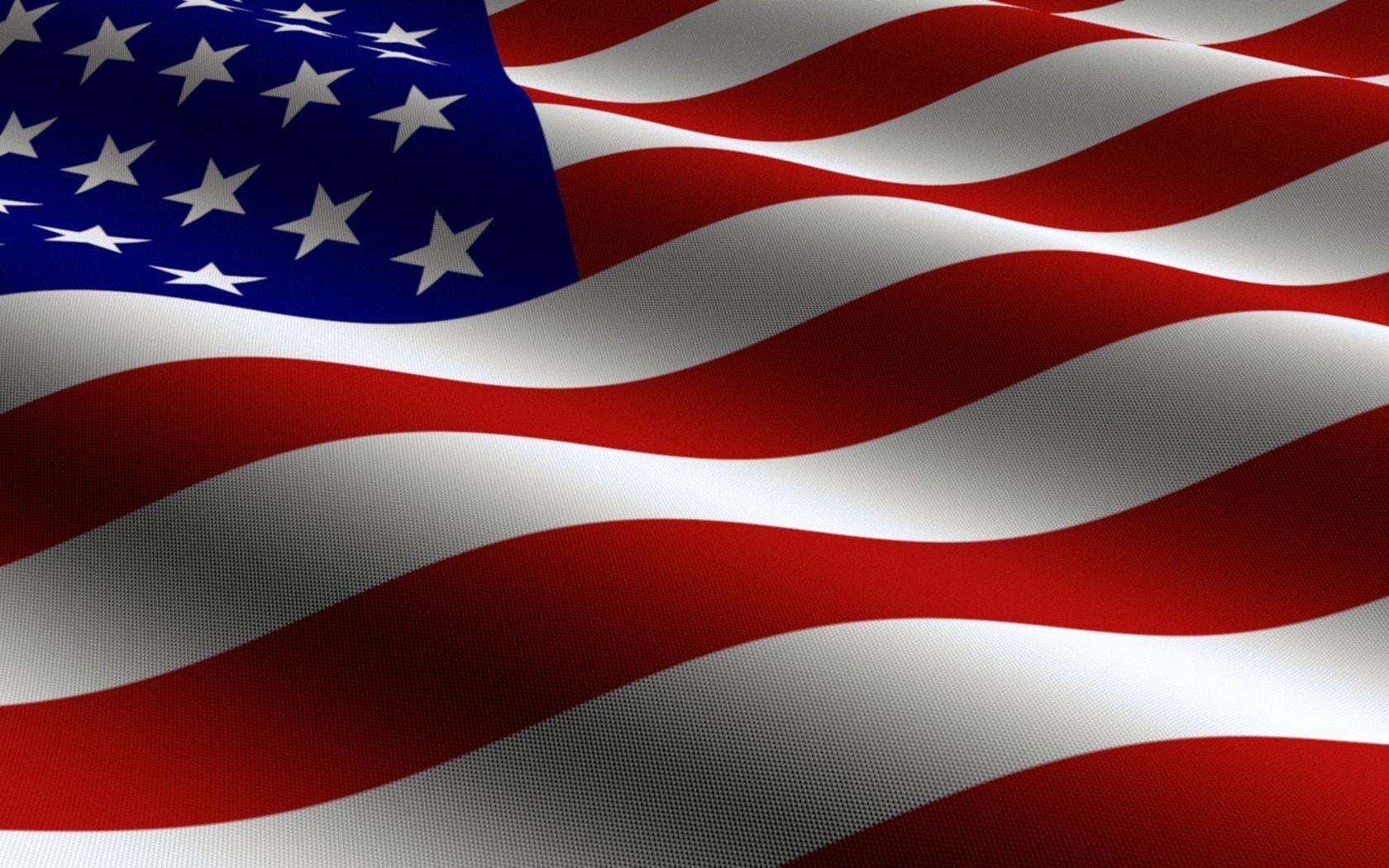38554 Заставки и Обои Флаги на телефон. Скачать Флаги, Фон картинки бесплатно