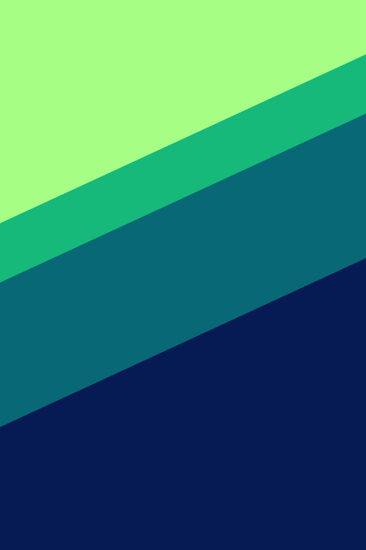 122433 télécharger le fond d'écran Abstrait, Rayures, Stries - économiseurs d'écran et images gratuitement