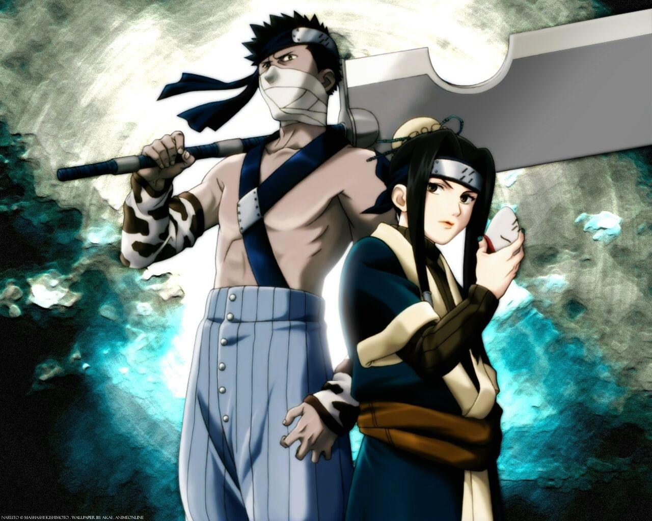 893 descargar fondo de pantalla Anime: protectores de pantalla e imágenes gratis