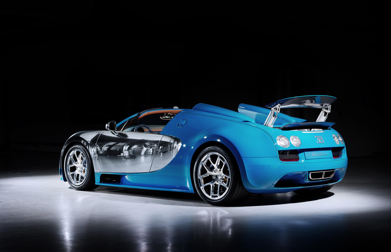 116388 download wallpaper Supercar, Sports, Bugatti, Cars, Grand, Bugatti Veyron, Vitesse, 16-4, Meo, Costantini screensavers and pictures for free