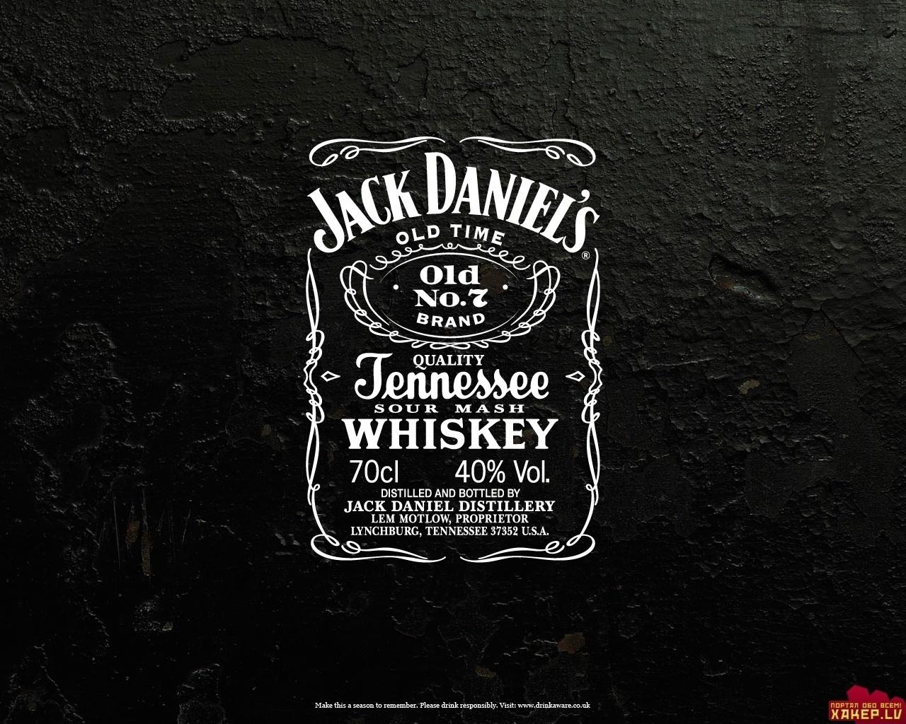 15170 Заставки и Обои Бренды на телефон. Скачать Бренды, Jack Daniels, Напитки, Логотипы картинки бесплатно