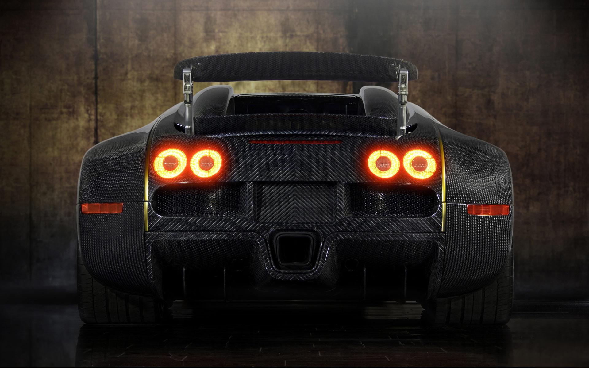 17769 скачать обои Транспорт, Машины, Бугатти (Bugatti) - заставки и картинки бесплатно