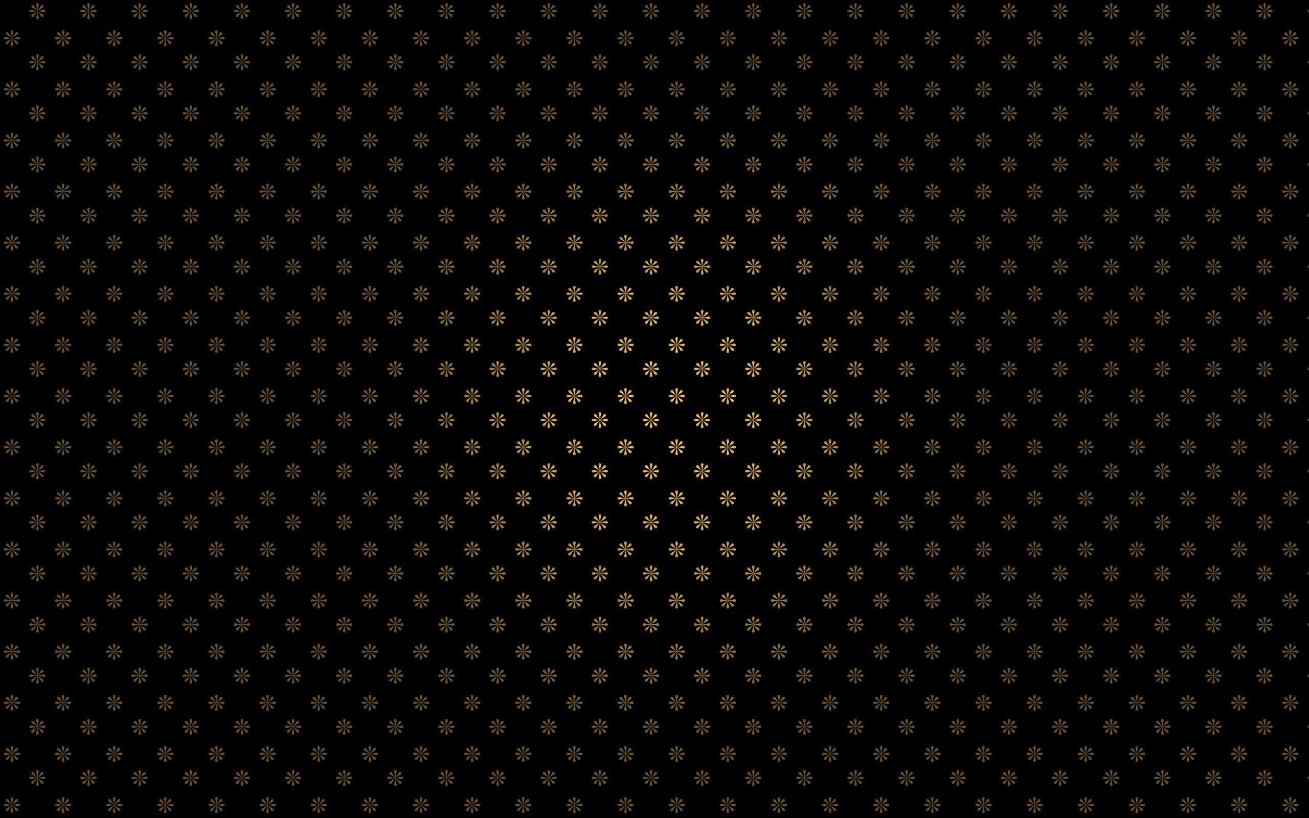 101315 скачать обои Фон, Черный, Текстуры, Текстура, Точки - заставки и картинки бесплатно
