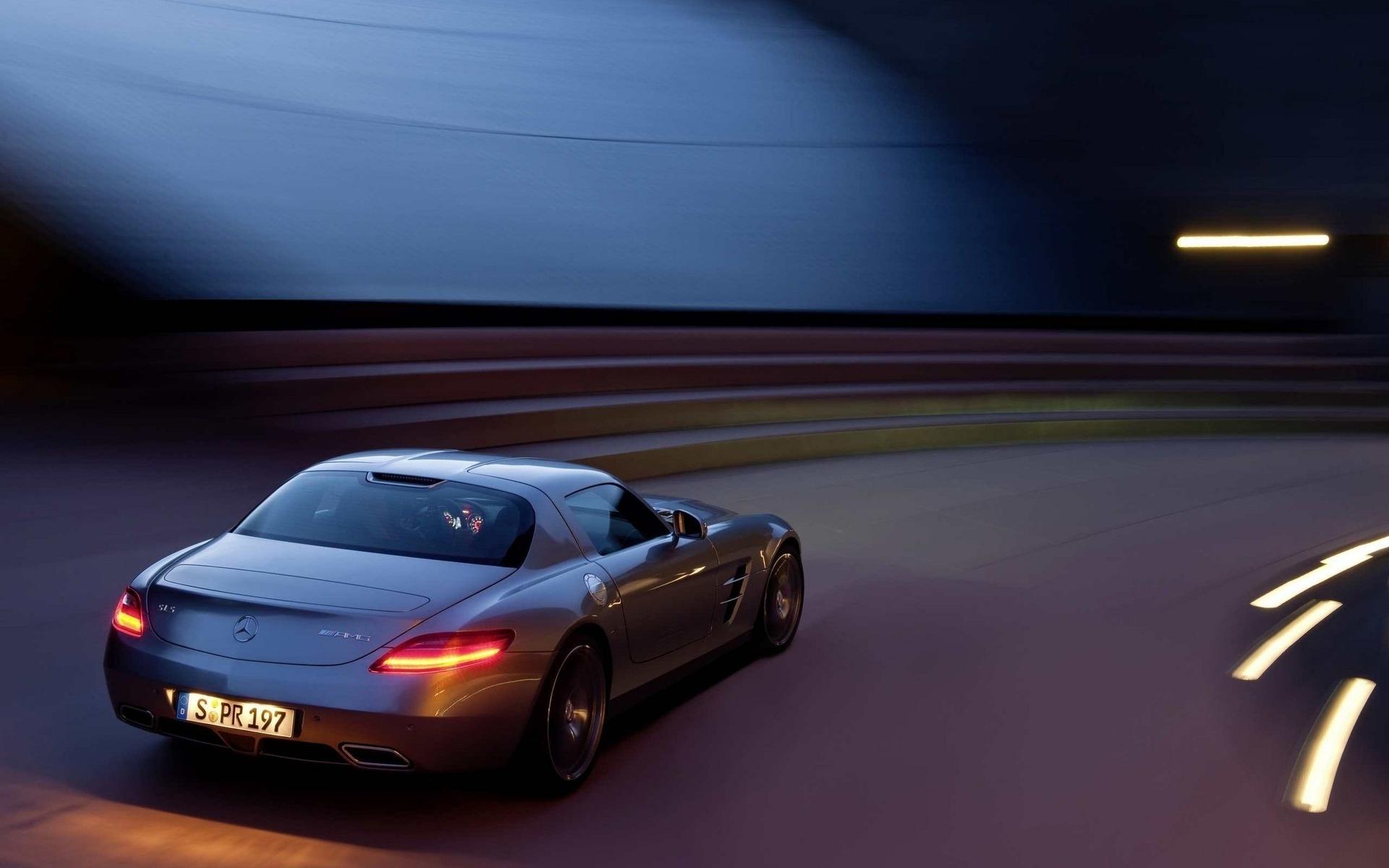 47210 скачать обои Транспорт, Машины, Мерседес (Mercedes) - заставки и картинки бесплатно