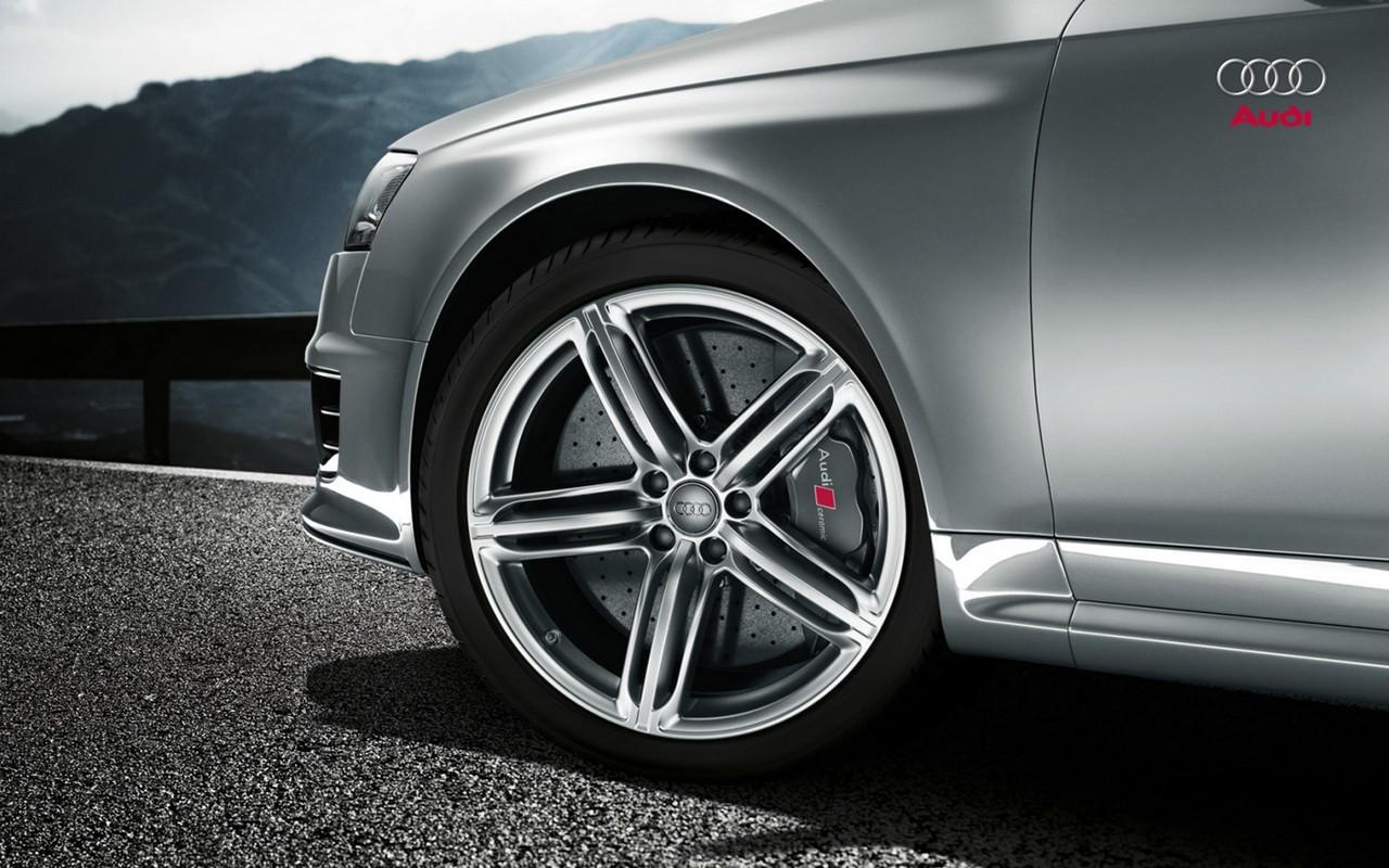 8340 скачать обои Транспорт, Машины, Ауди (Audi) - заставки и картинки бесплатно