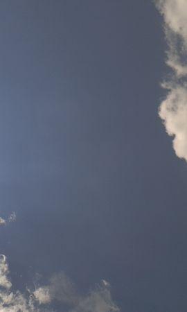 21592 скачать обои Пейзаж, Небо, Облака - заставки и картинки бесплатно