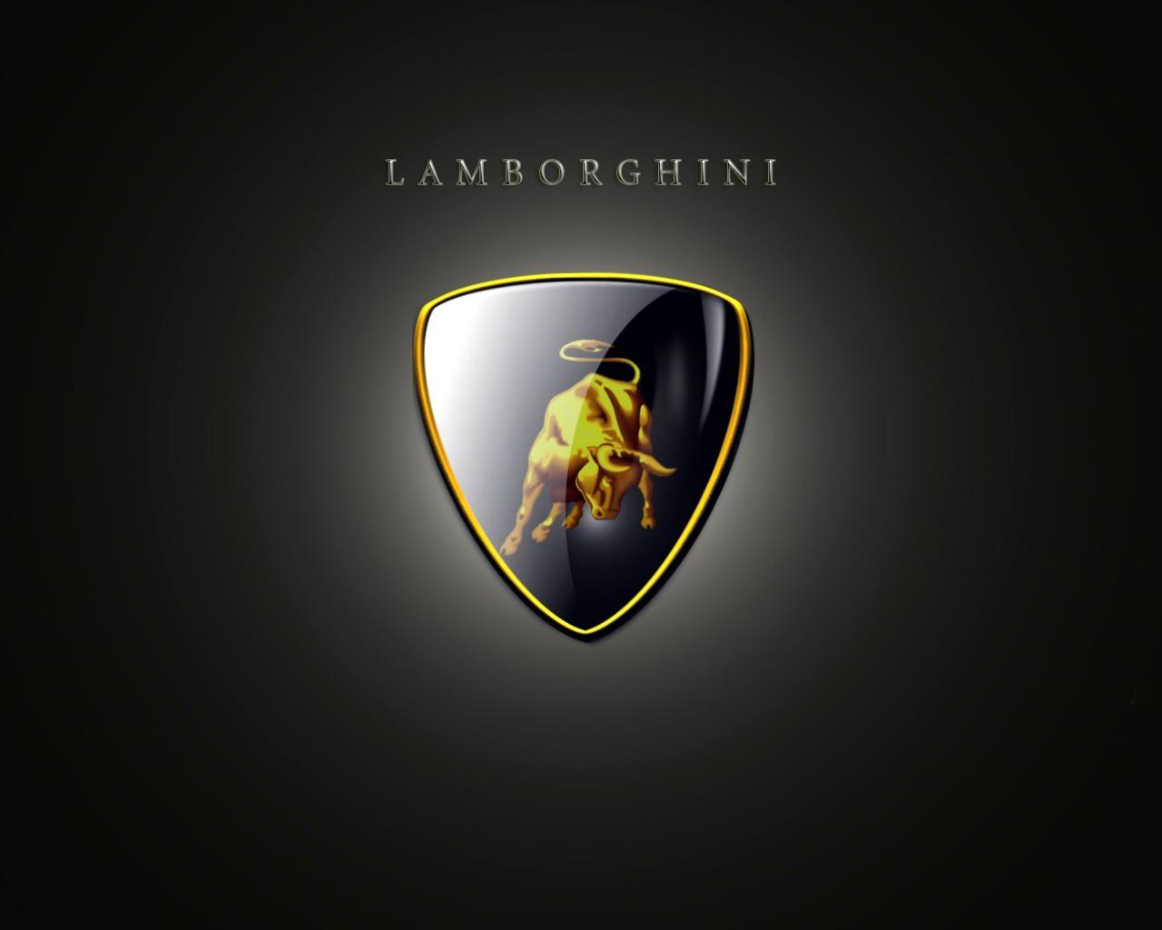 10513 скачать обои Машины, Ламборджини (Lamborghini), Бренды, Транспорт, Логотипы - заставки и картинки бесплатно