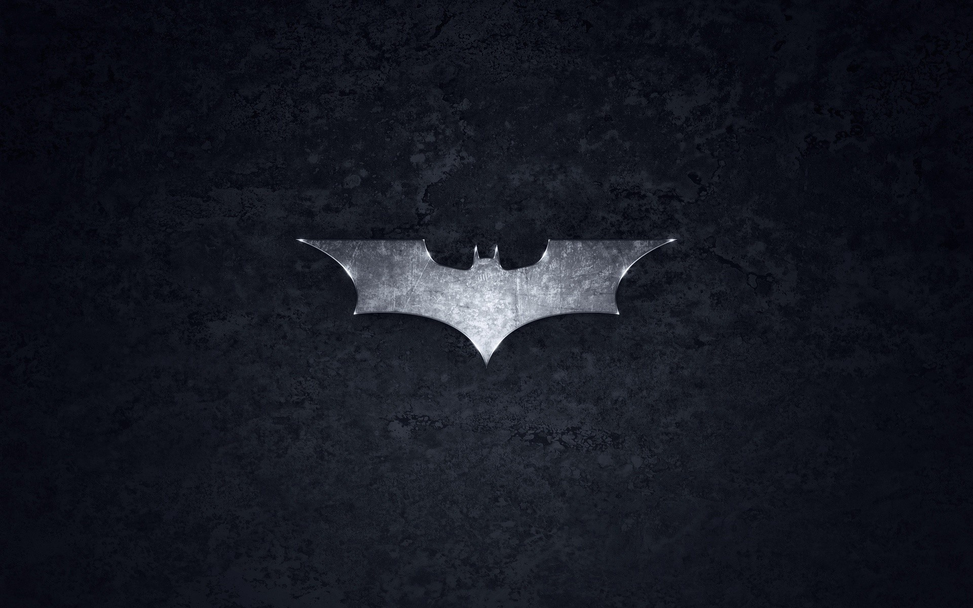 15448 download wallpaper Cinema, Background, Logos, Batman screensavers and pictures for free