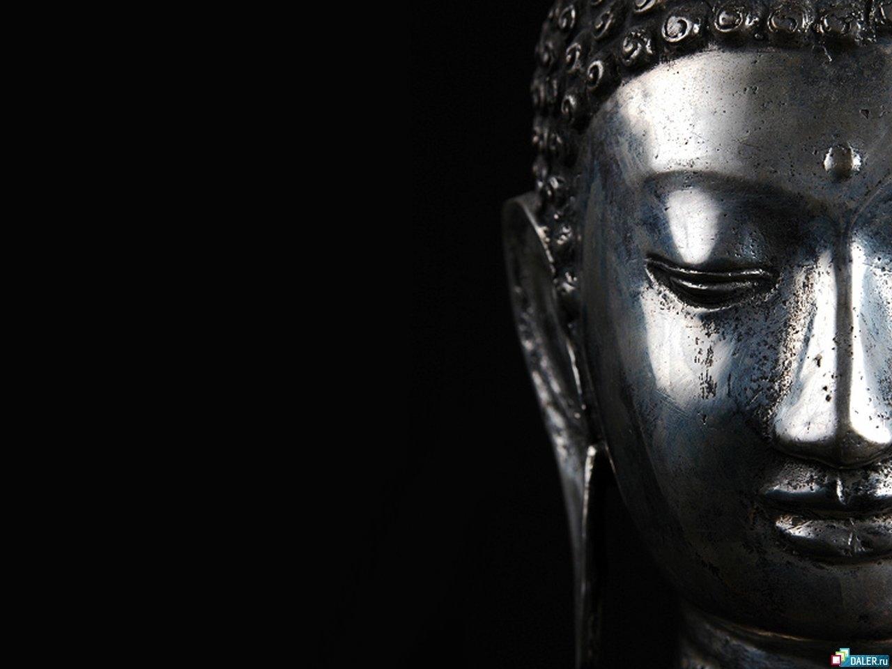 8792 скачать обои Архитектура, Будда - заставки и картинки бесплатно