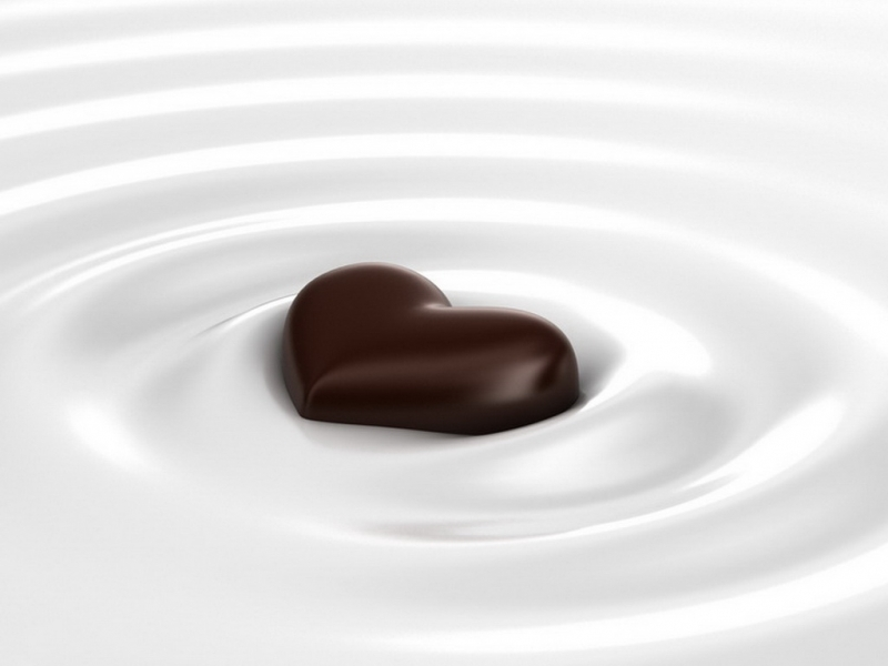 45004 download wallpaper Food, Hearts, Objects screensavers and pictures for free