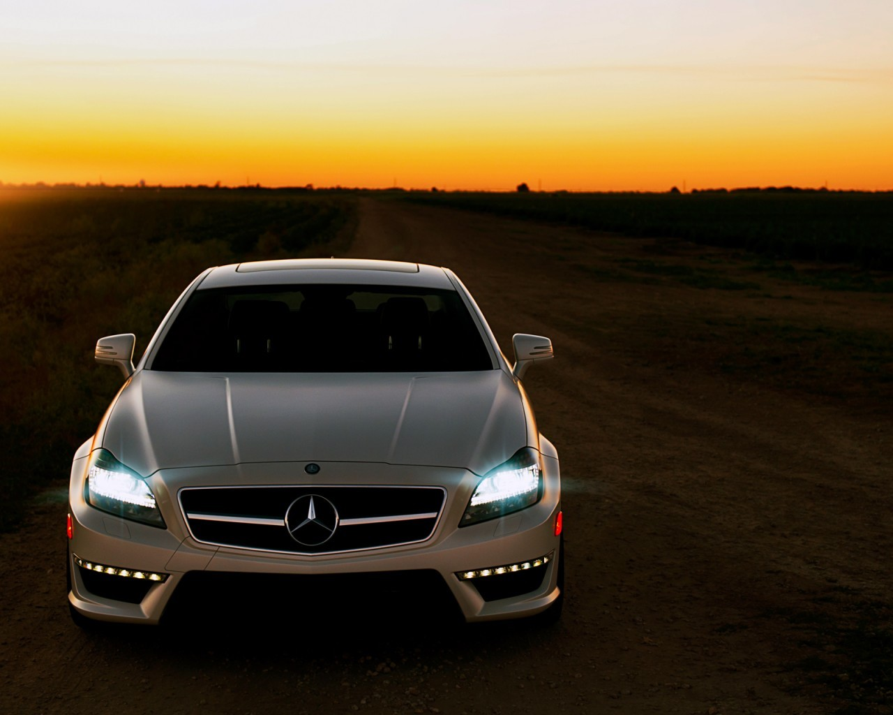 31100 скачать обои Мерседес (Mercedes), Машины, Транспорт - заставки и картинки бесплатно