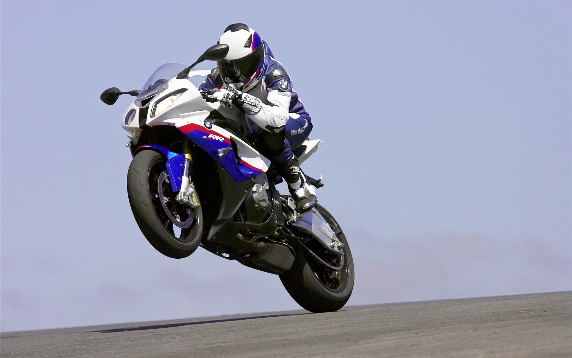 Скачать картинку Мотоциклы, Транспорт в телефон бесплатно.