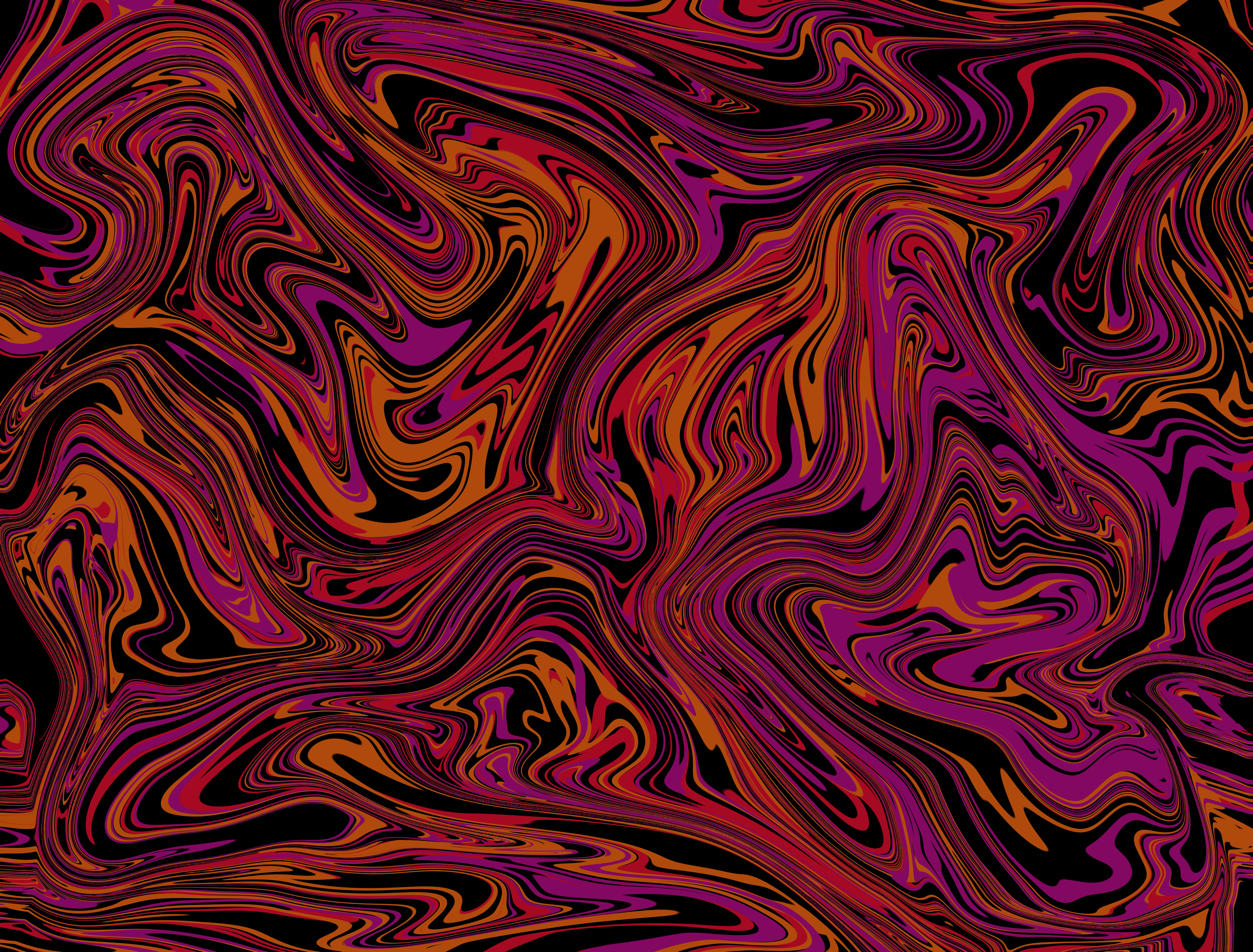155688 Screensavers and Wallpapers Liquid for phone. Download Abstract, Bright, Divorces, Liquid, Wavy pictures for free
