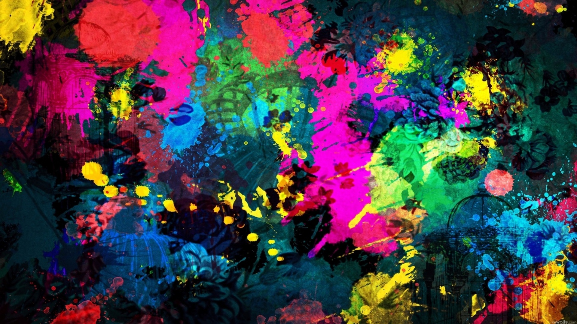 18755 download wallpaper Abstract, Background screensavers and pictures for free