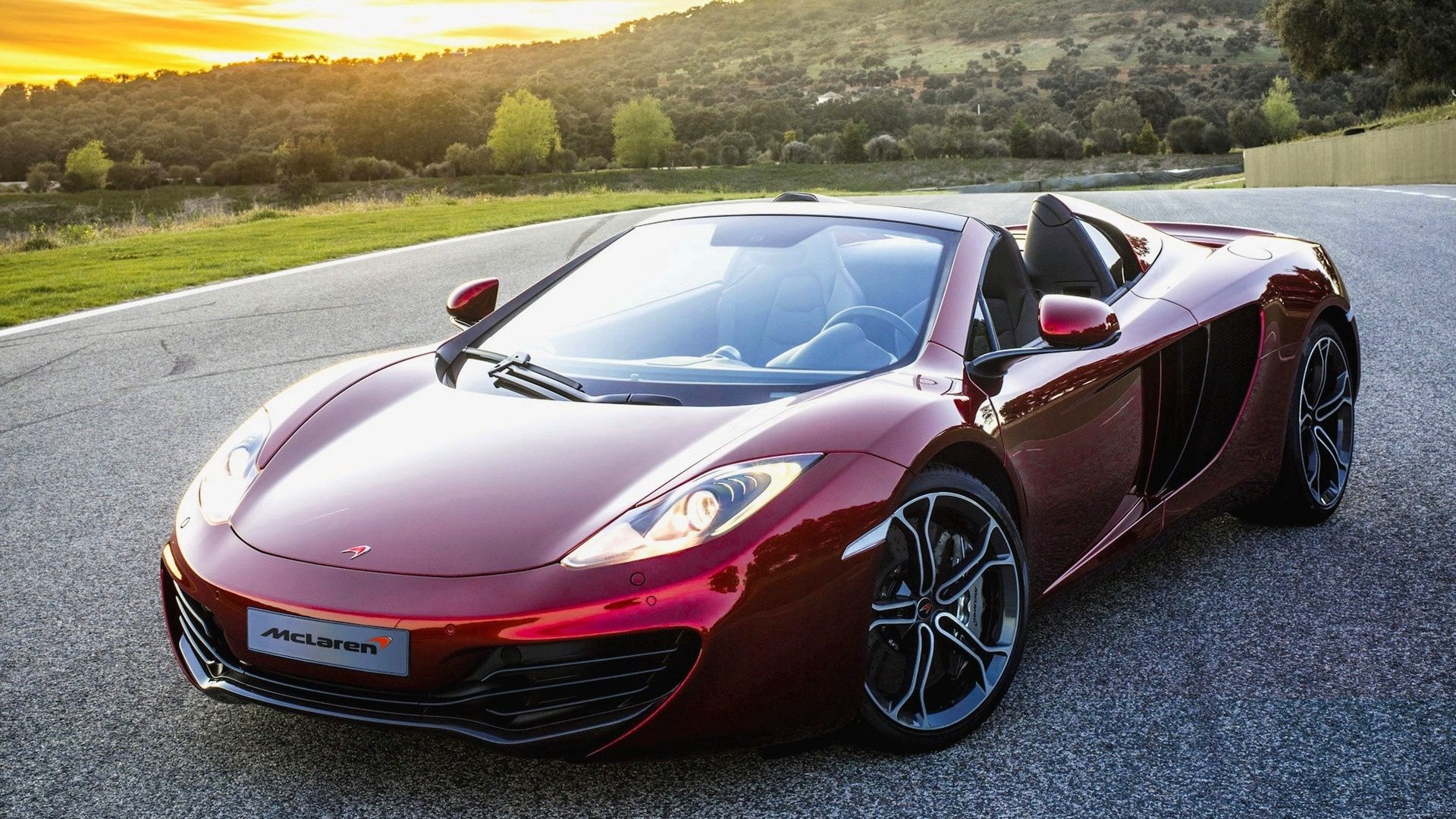 103440 Screensavers and Wallpapers Beautiful for phone. Download Mclaren, Cars, Car, Beautiful, 2012, New, Mp4-12C, Spyder pictures for free