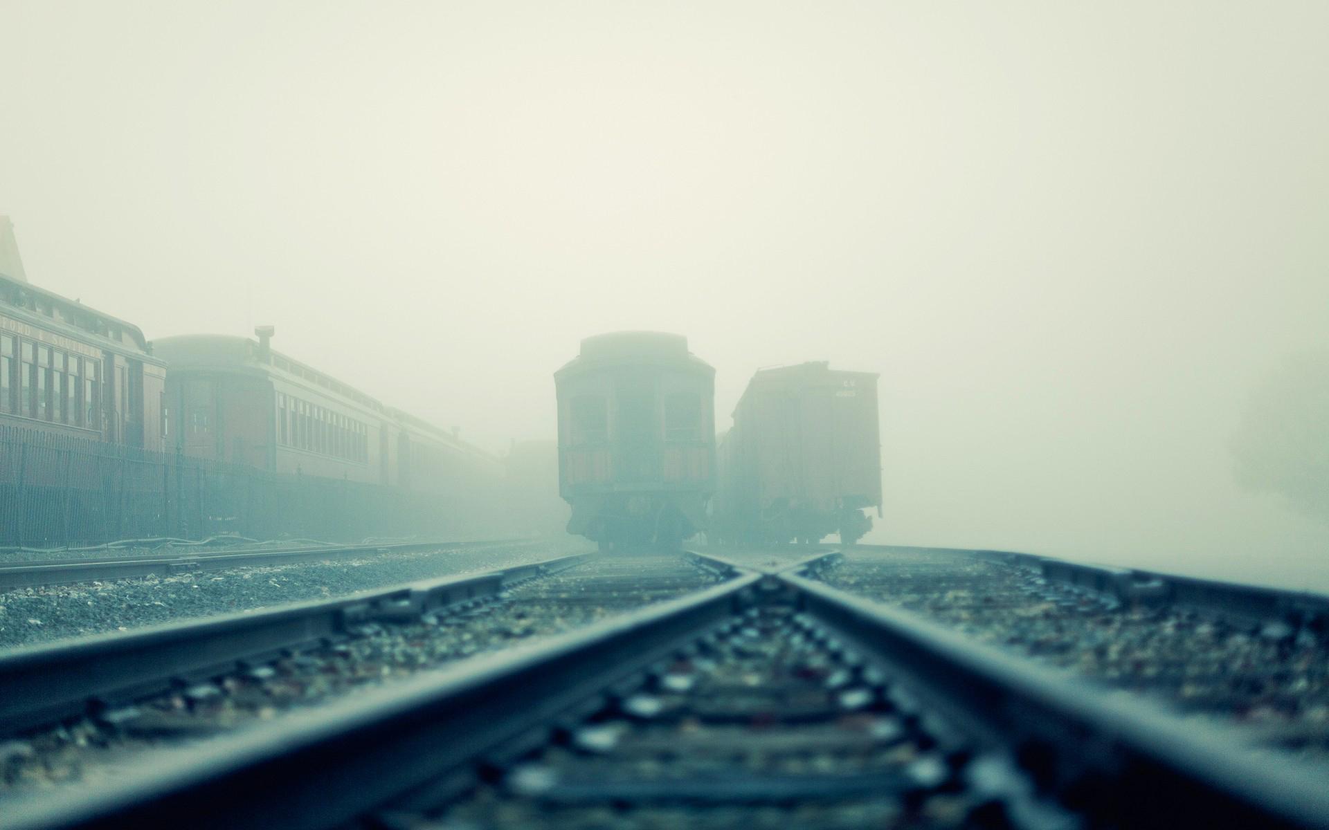41044壁紙のダウンロード輸送, 列車-スクリーンセーバーと写真を無料で