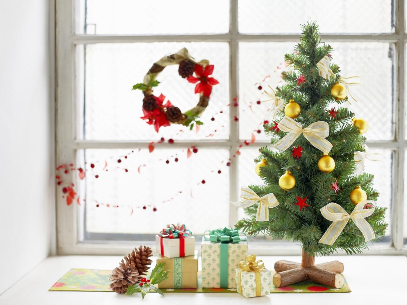 42528 скачать обои Праздники, Новый Год (New Year) - заставки и картинки бесплатно