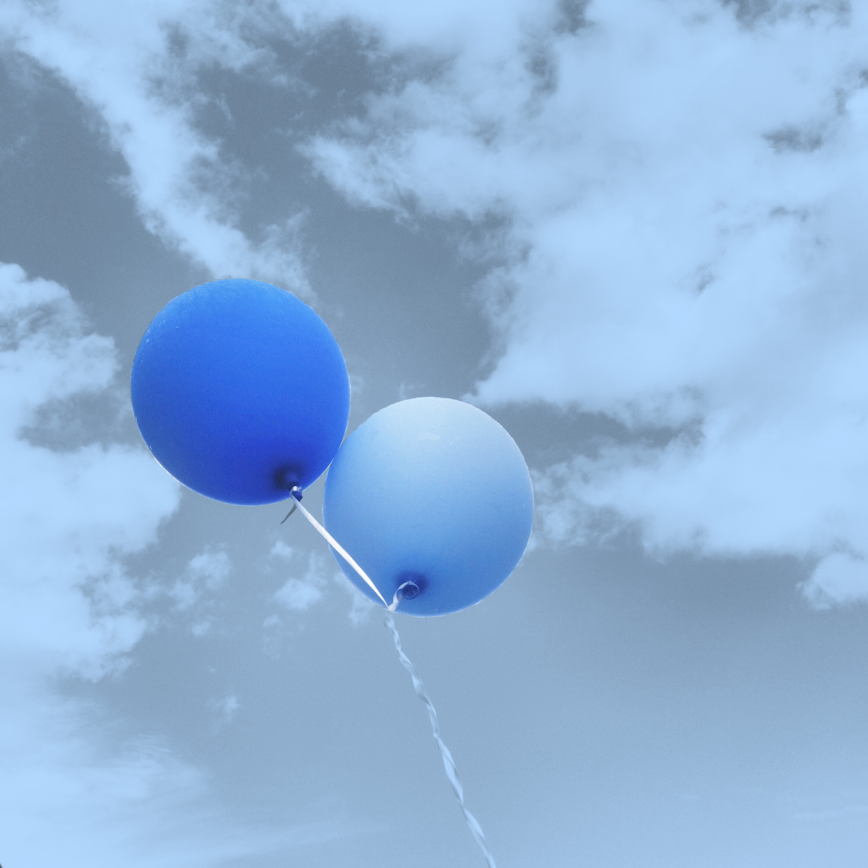 118480 скачать обои Разное, Полет, Небо, Облака, Воздушные Шары - заставки и картинки бесплатно