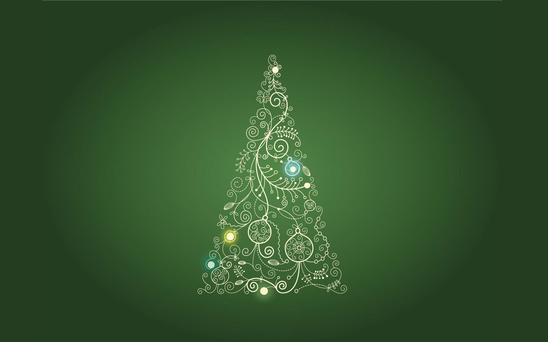 13915 download wallpaper Holidays, New Year, Fir-Trees, Christmas, Xmas screensavers and pictures for free