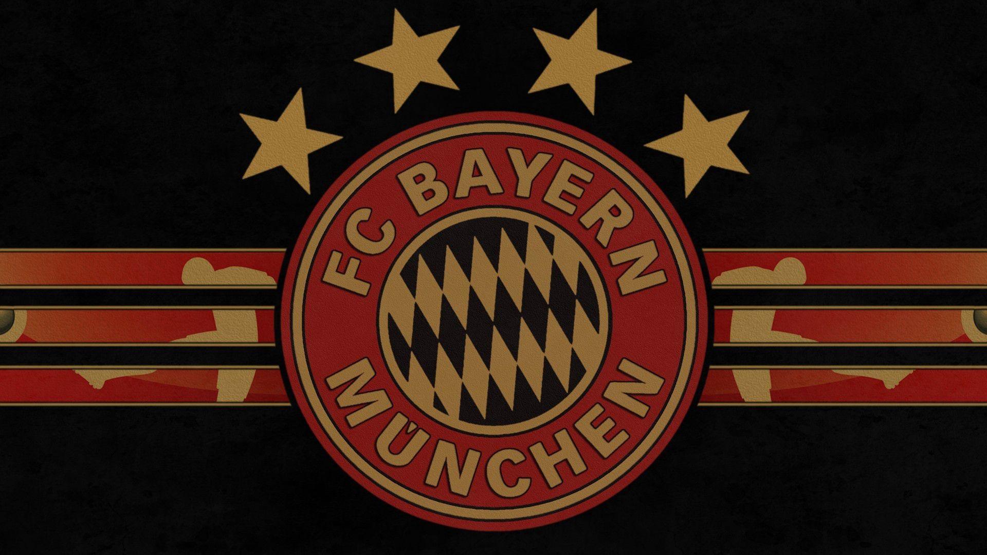 82664 Hintergrundbild herunterladen Sport, Fußball, Deutschland, Emblem, Verein, Club, Bayern München, Fc Bayern München, Fc Bayern Munchen - Bildschirmschoner und Bilder kostenlos
