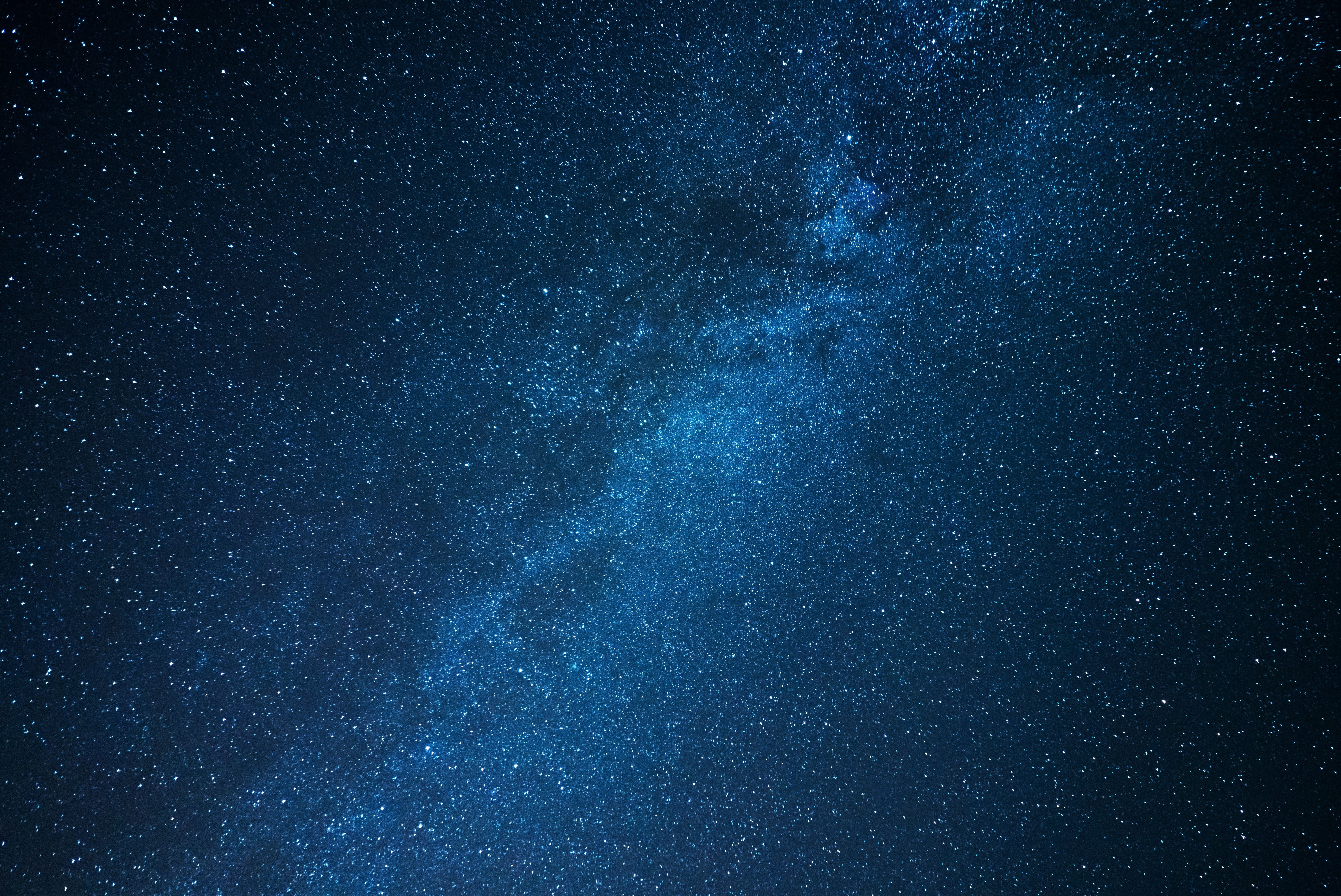 144542 Screensavers and Wallpapers Stars for phone. Download Starry Sky, Stars, Universe, Milky Way pictures for free