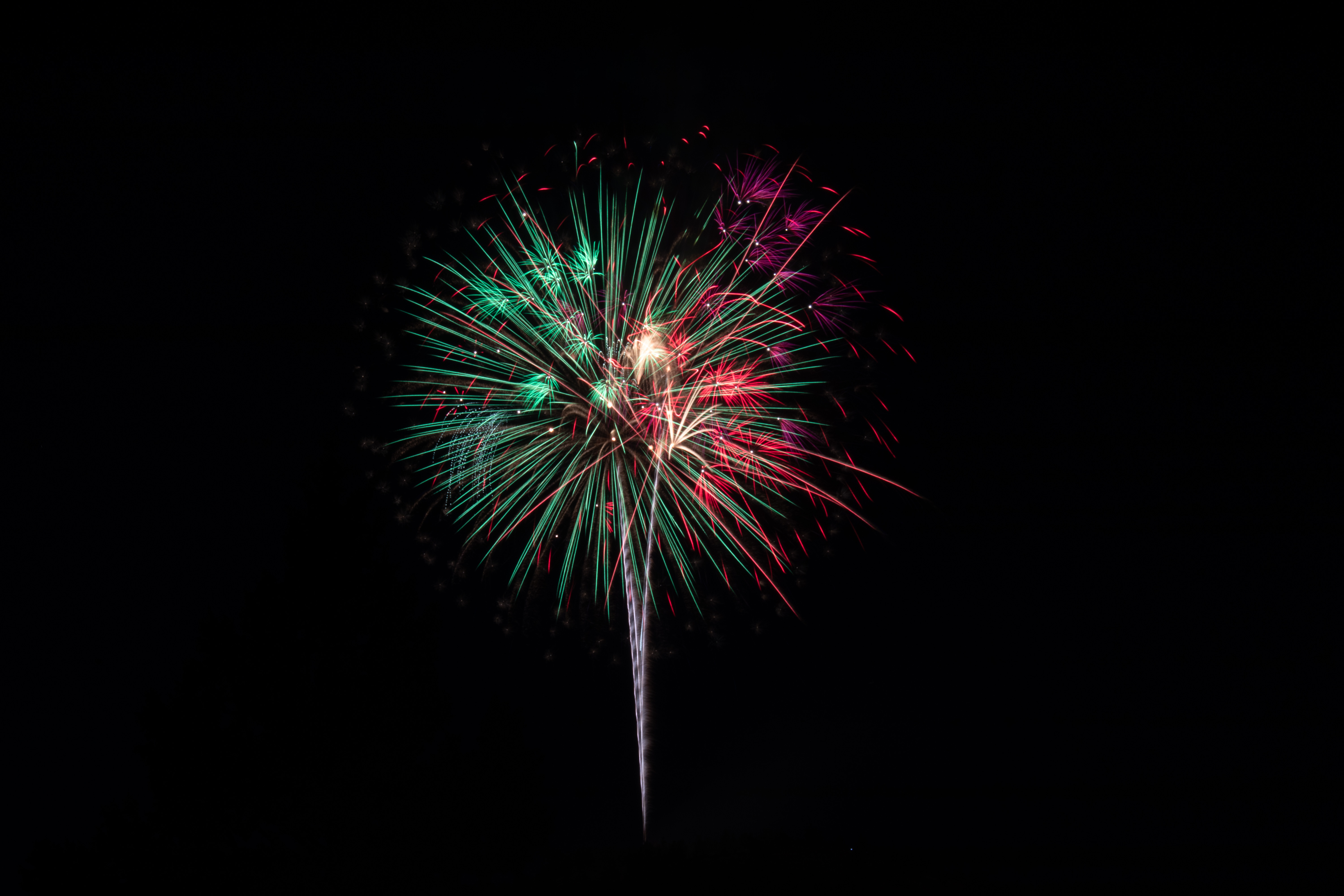 61198 Screensavers and Wallpapers Sparks for phone. Download Holidays, Salute, Sparks, Multicolored, Motley, Fireworks, Firework pictures for free