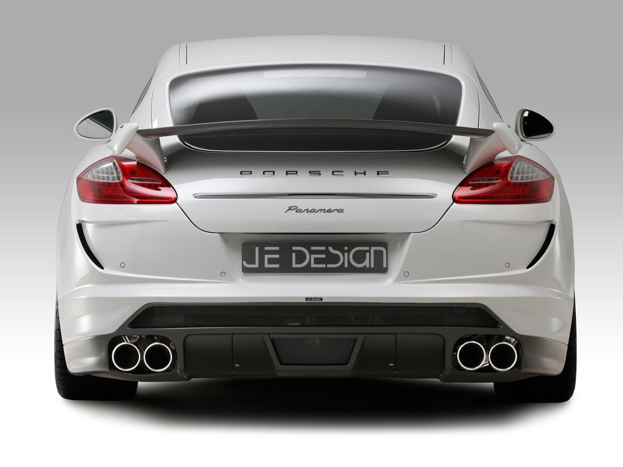 43013 скачать обои Транспорт, Машины, Порш (Porsche) - заставки и картинки бесплатно