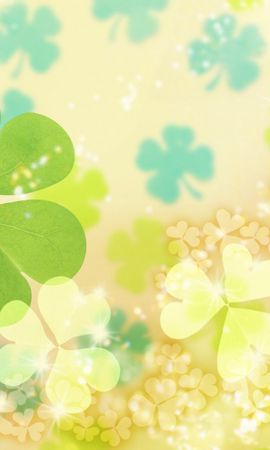 17715 download wallpaper Plants, Background screensavers and pictures for free