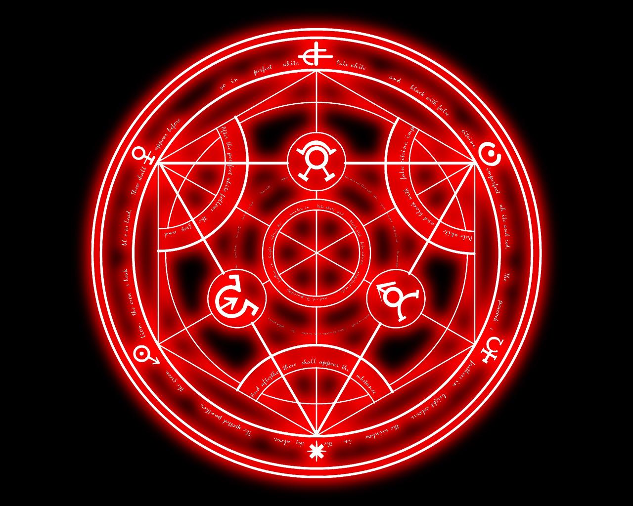 20561 скачать обои Аниме, Фон, Логотипы, Стальной Алхимик (Fullmetal Alchemist) - заставки и картинки бесплатно