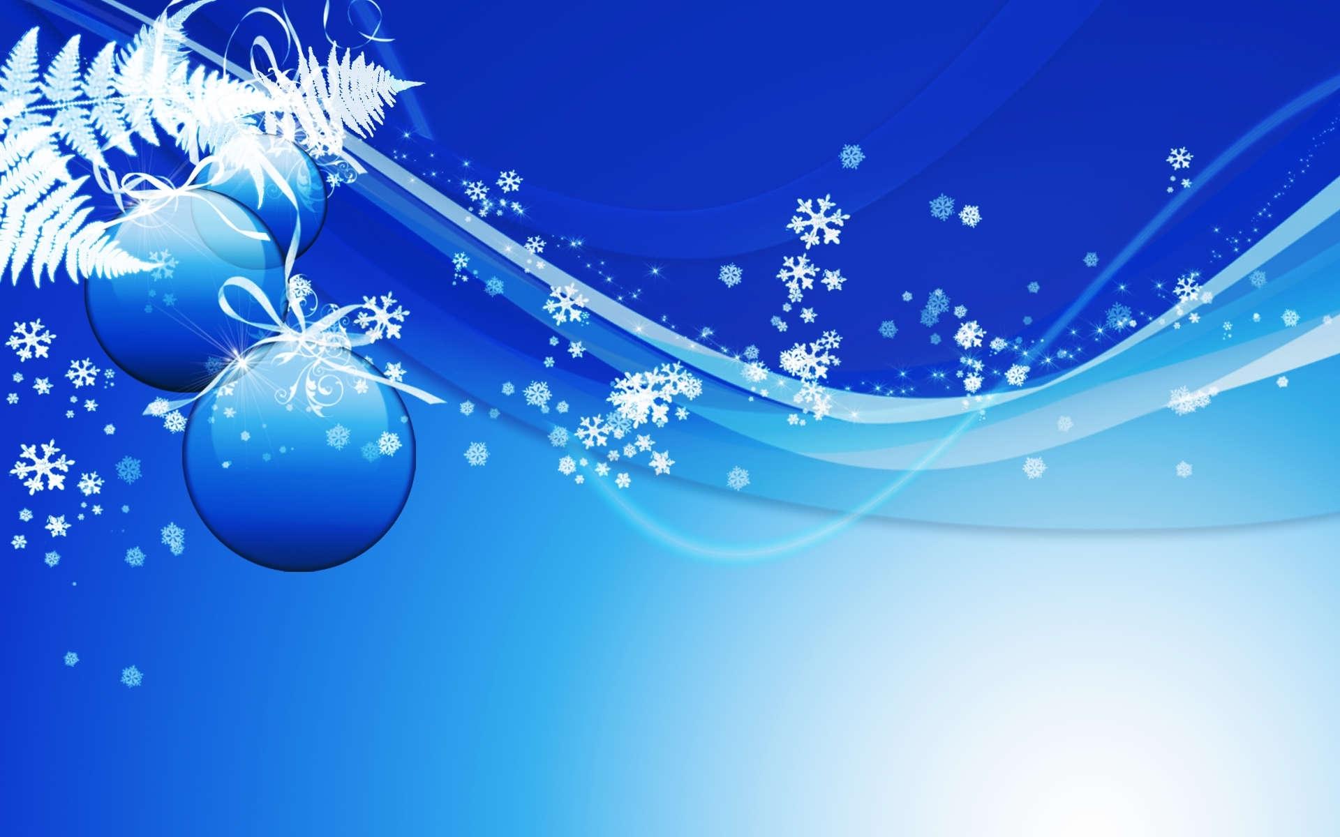 7142 descargar fondo de pantalla Vacaciones, Año Nuevo, Navidad: protectores de pantalla e imágenes gratis
