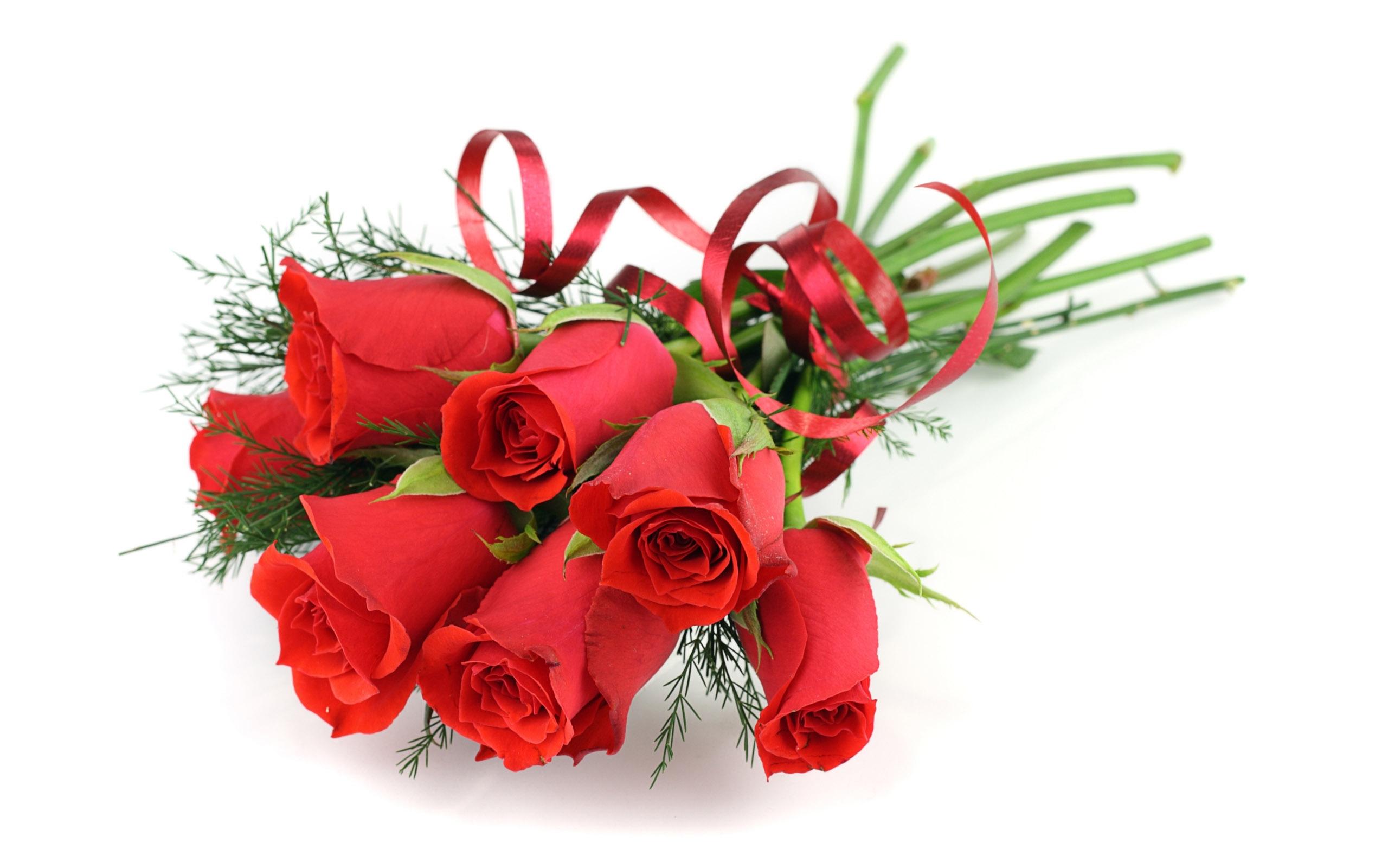 27948 скачать обои Букеты, Растения, Цветы, Розы - заставки и картинки бесплатно