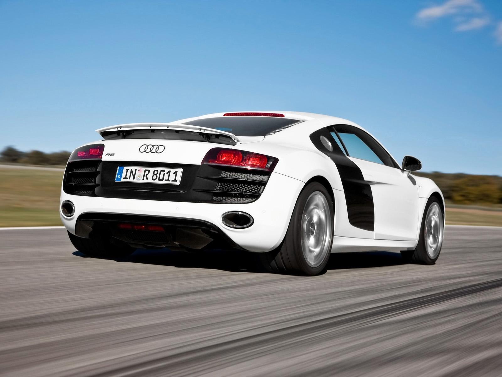 9024 скачать обои Транспорт, Машины, Ауди (Audi) - заставки и картинки бесплатно