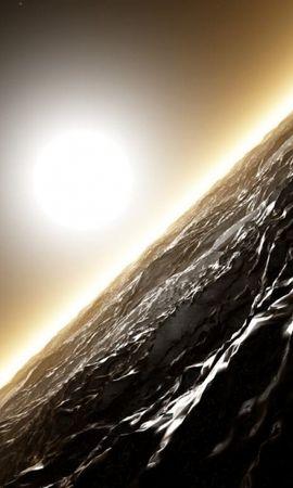 41995 descargar fondo de pantalla Paisaje, Universo: protectores de pantalla e imágenes gratis