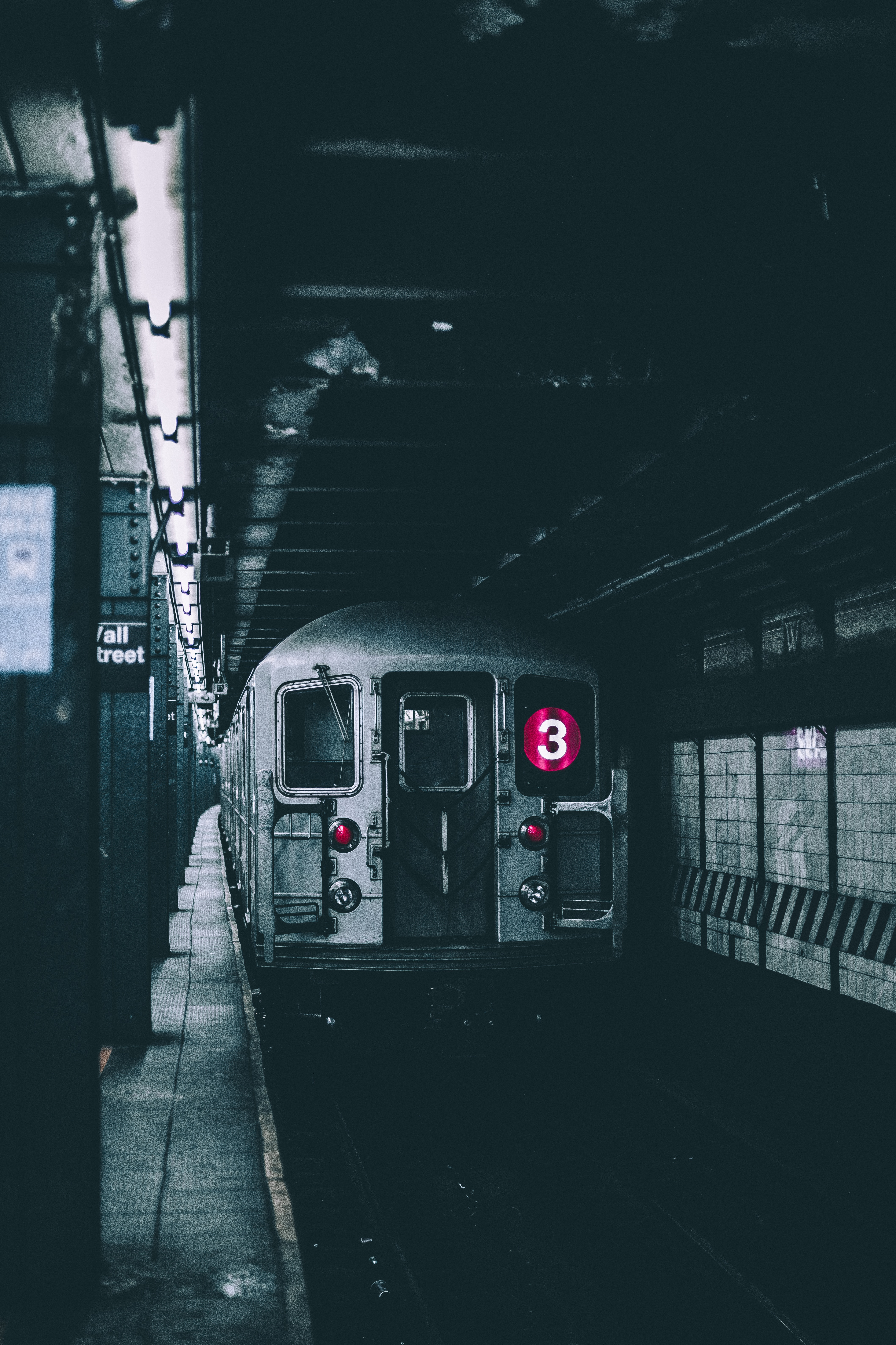 89355 download wallpaper Miscellanea, Miscellaneous, Railway Carriage, Car, Metro, Subway, Underground screensavers and pictures for free
