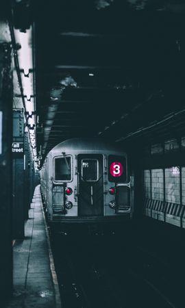 89355 Protetores de tela e papéis de parede Miscelânea em seu telefone. Baixe Miscelânea, Variado, Carruagem Ferroviária, Carro, Metro, Metrô, Debaixo Da Terra, Subterrâneo fotos gratuitamente