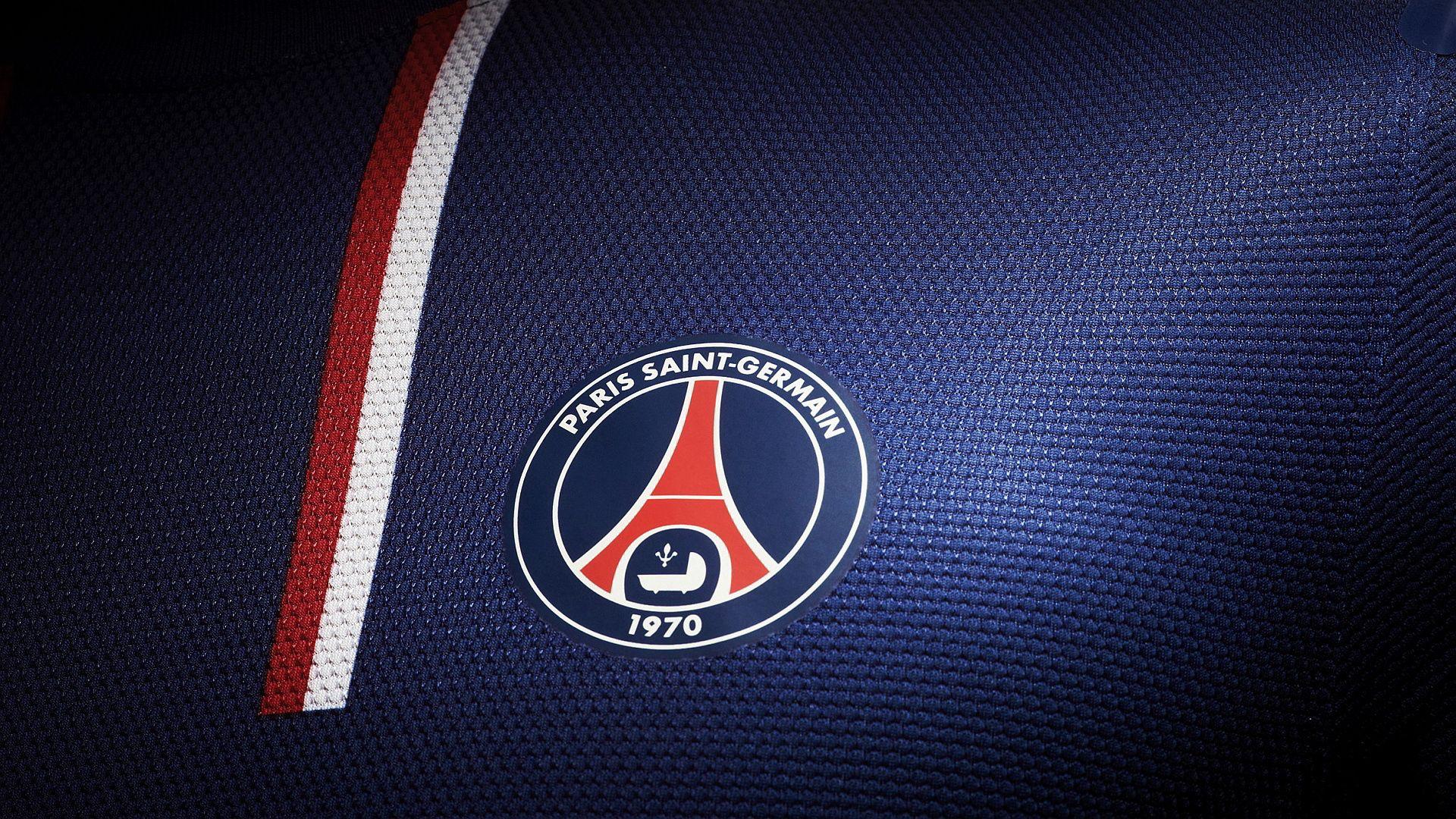 68863 Заставки и Обои Спорт на телефон. Скачать Логотип, Спорт, Футбольный Клуб, Paris Saint-Germain картинки бесплатно