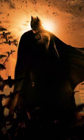 24534 скачать обои Кино, Люди, Мужчины, Бэтмен (Batman) - заставки и картинки бесплатно