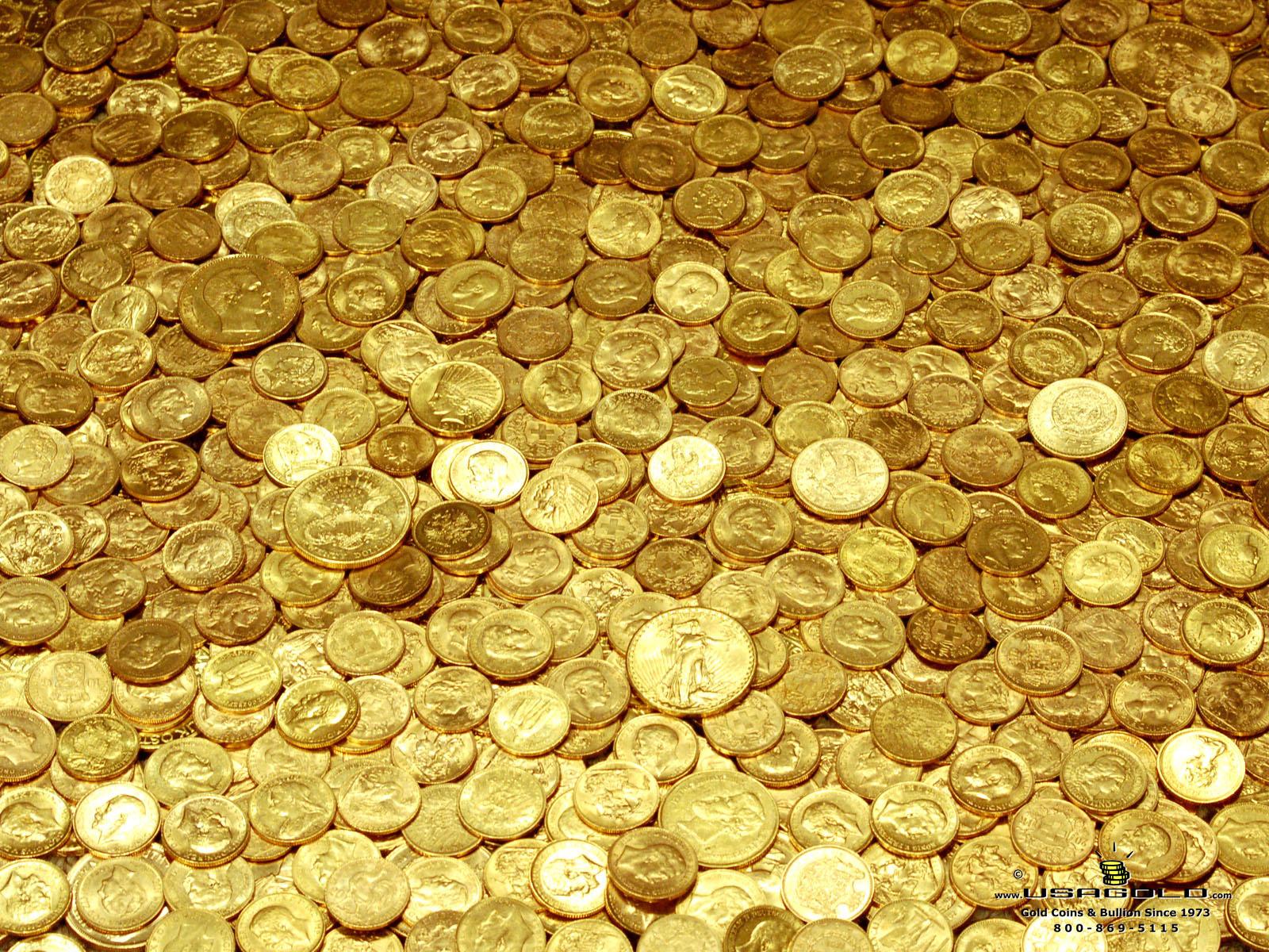 16194 скачать Желтые обои на телефон бесплатно, Деньги, Золото, Фон Желтые картинки и заставки на мобильный