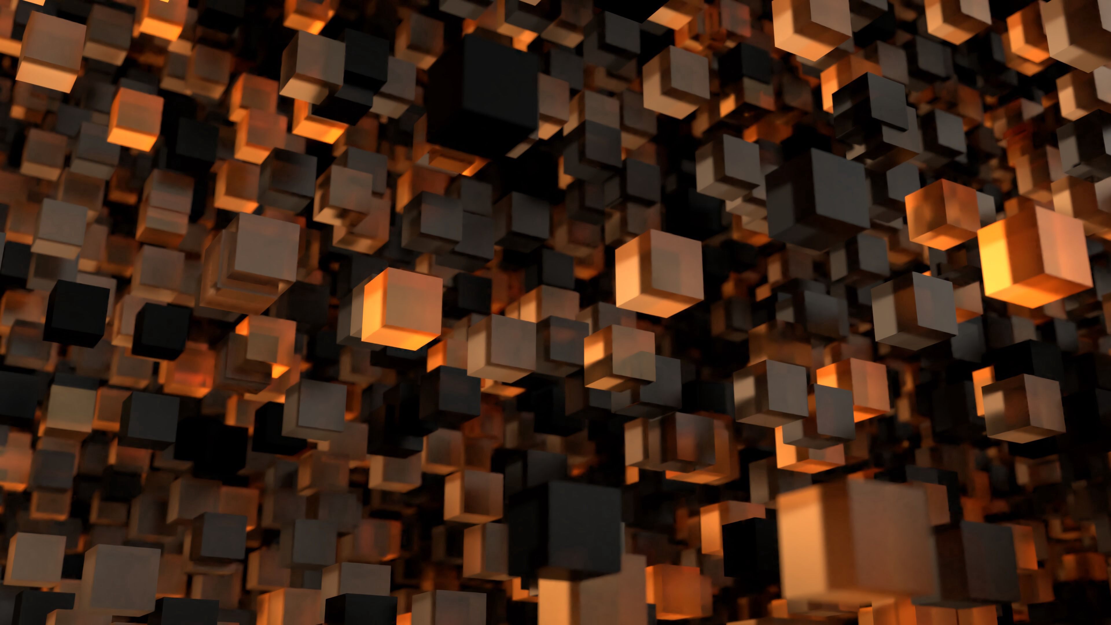 157986 Screensavers and Wallpapers Form for phone. Download 3D, Form, Figure, Cube pictures for free