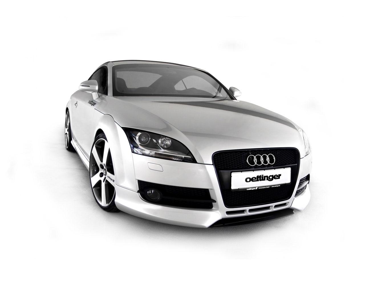 3201 скачать обои Транспорт, Машины, Ауди (Audi) - заставки и картинки бесплатно