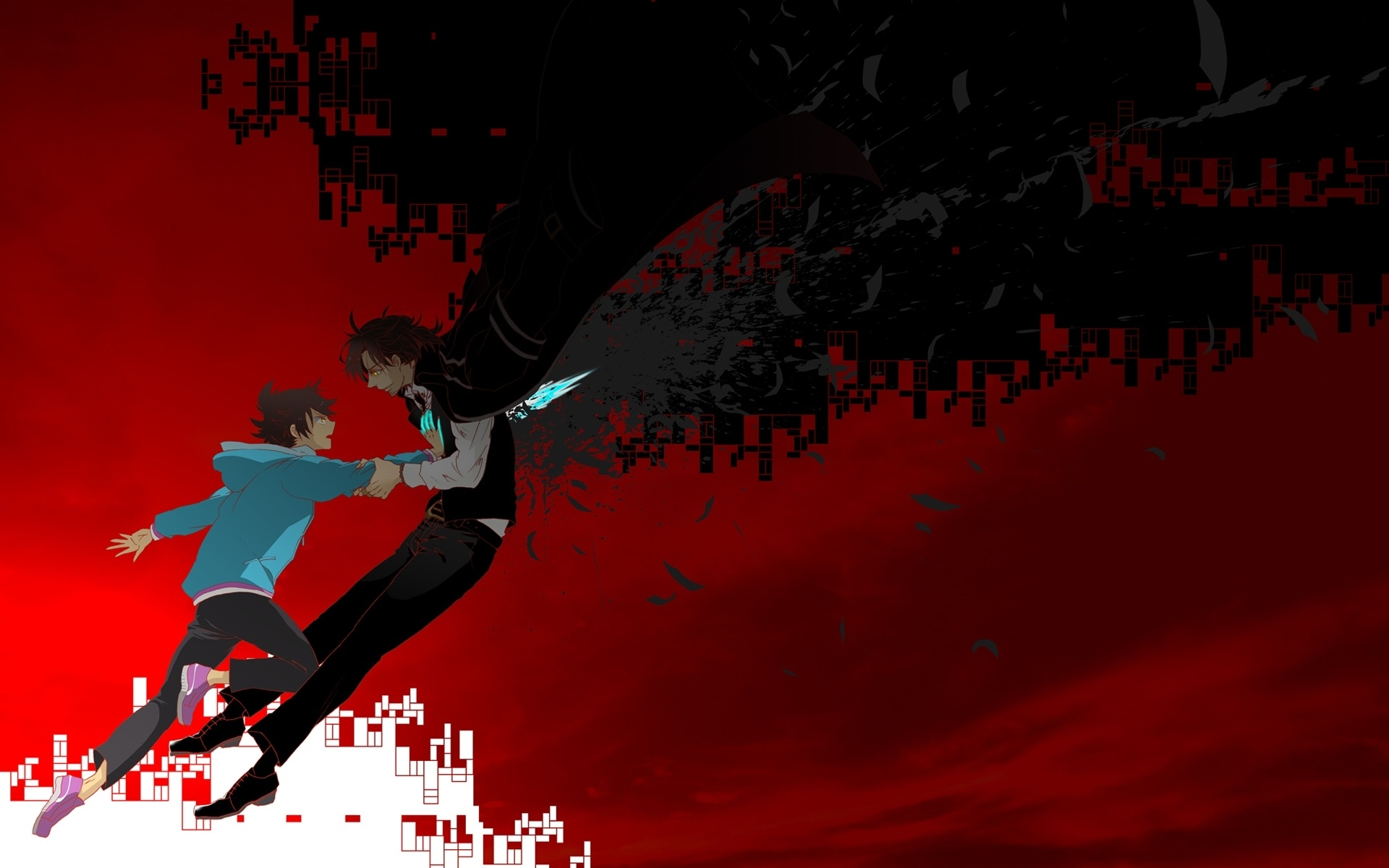 31880 download wallpaper Anime, Men screensavers and pictures for free