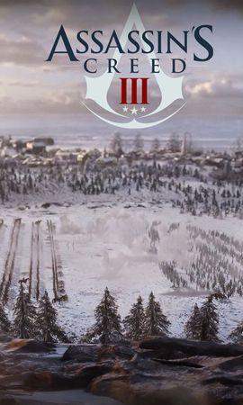 18351 скачать обои Игры, Кредо Убийцы (Assassin's Creed) - заставки и картинки бесплатно