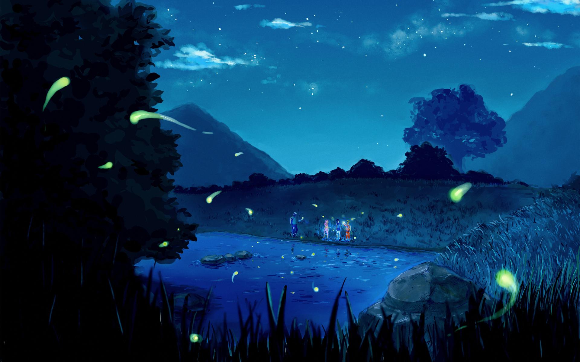 Download mobile wallpaper Anime, Naruto for free.