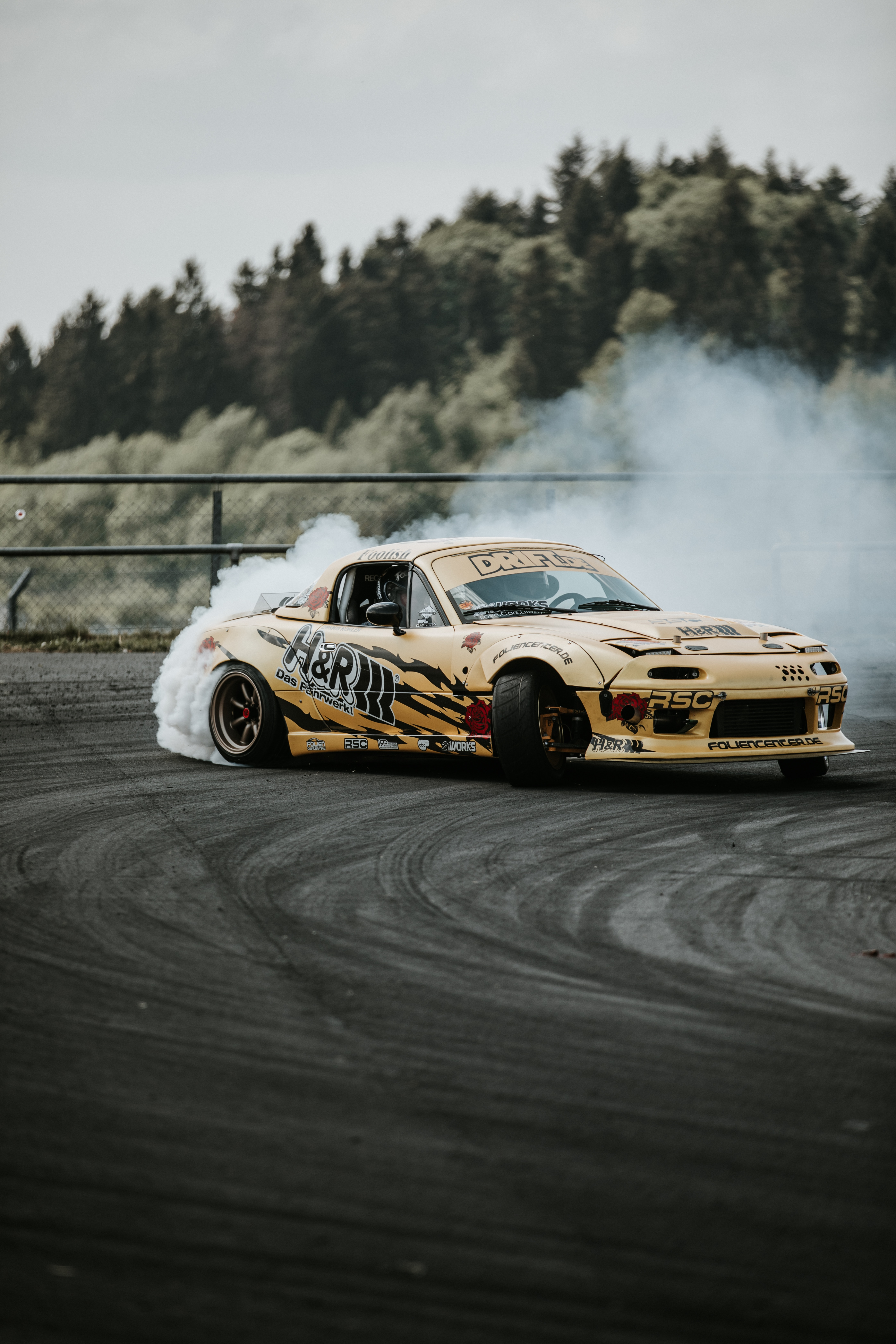 134667 download wallpaper Cars, Sports Car, Sports, Drift, Race, Tuning screensavers and pictures for free