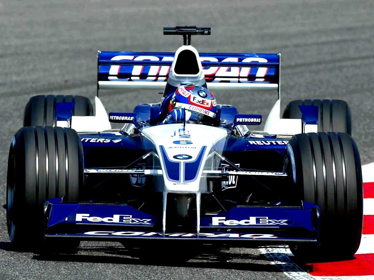30592 скачать обои Спорт, Машины, Формула-1 (Formula-1, F1) - заставки и картинки бесплатно