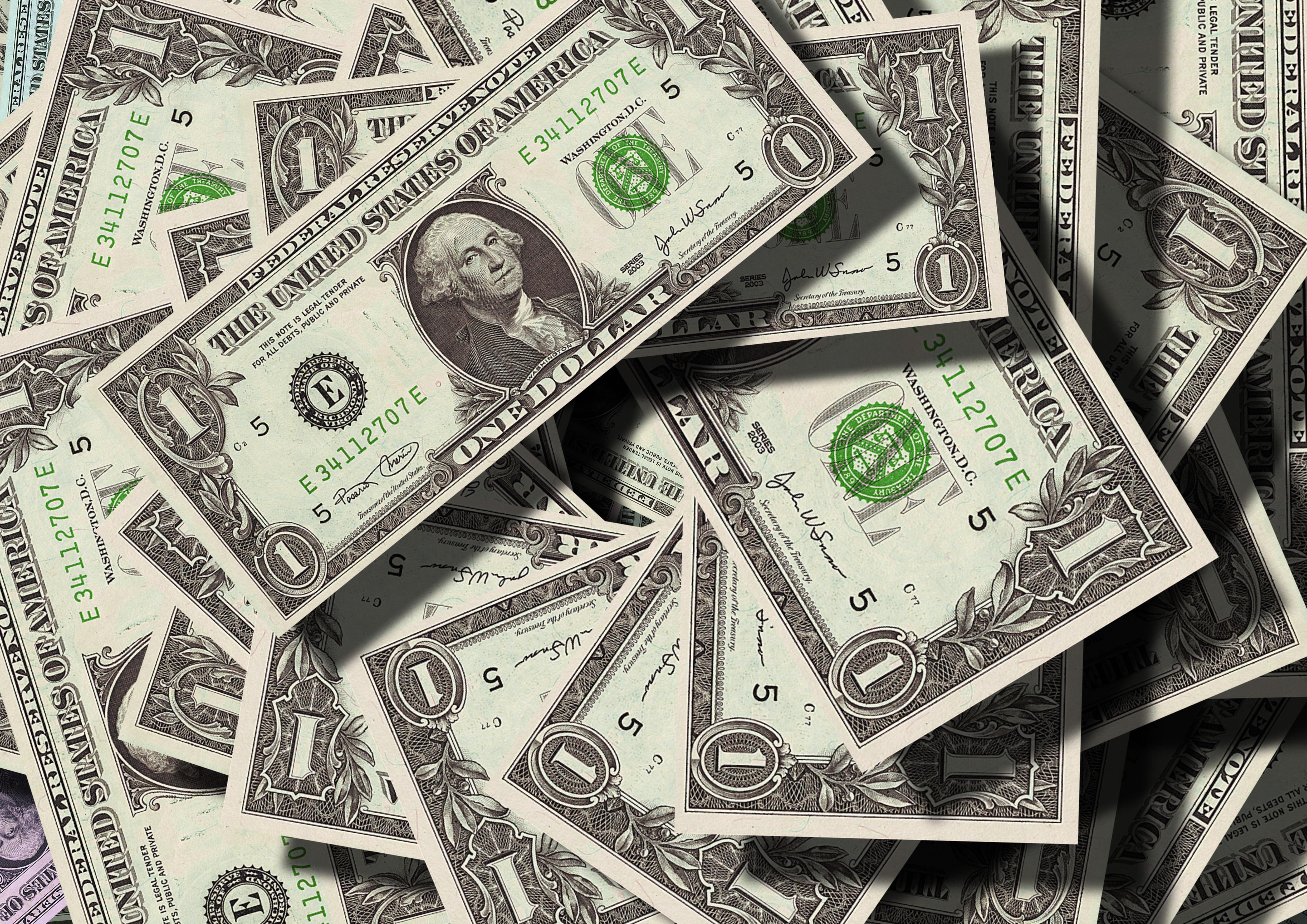 55213 Заставки и Обои Деньги на телефон. Скачать Деньги, Доллары, Разное, Валюта картинки бесплатно