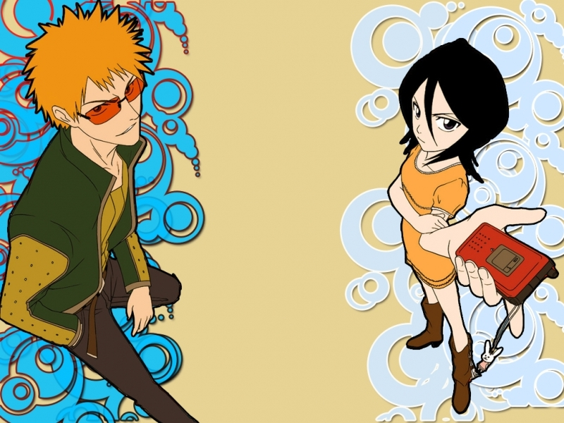 31049 download wallpaper Anime, Men screensavers and pictures for free