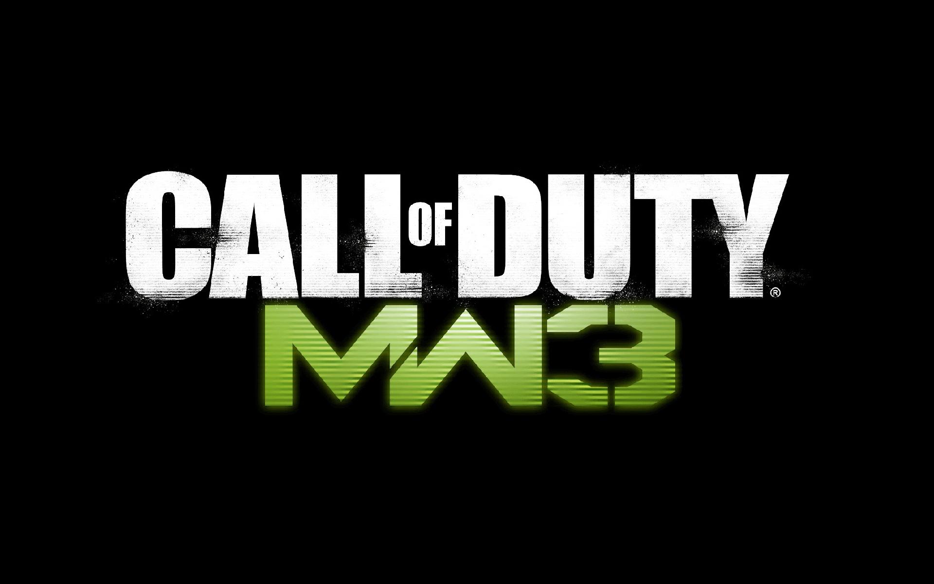 11959 Hintergrundbild herunterladen Spiele, Call Of Duty (Cod) - Bildschirmschoner und Bilder kostenlos