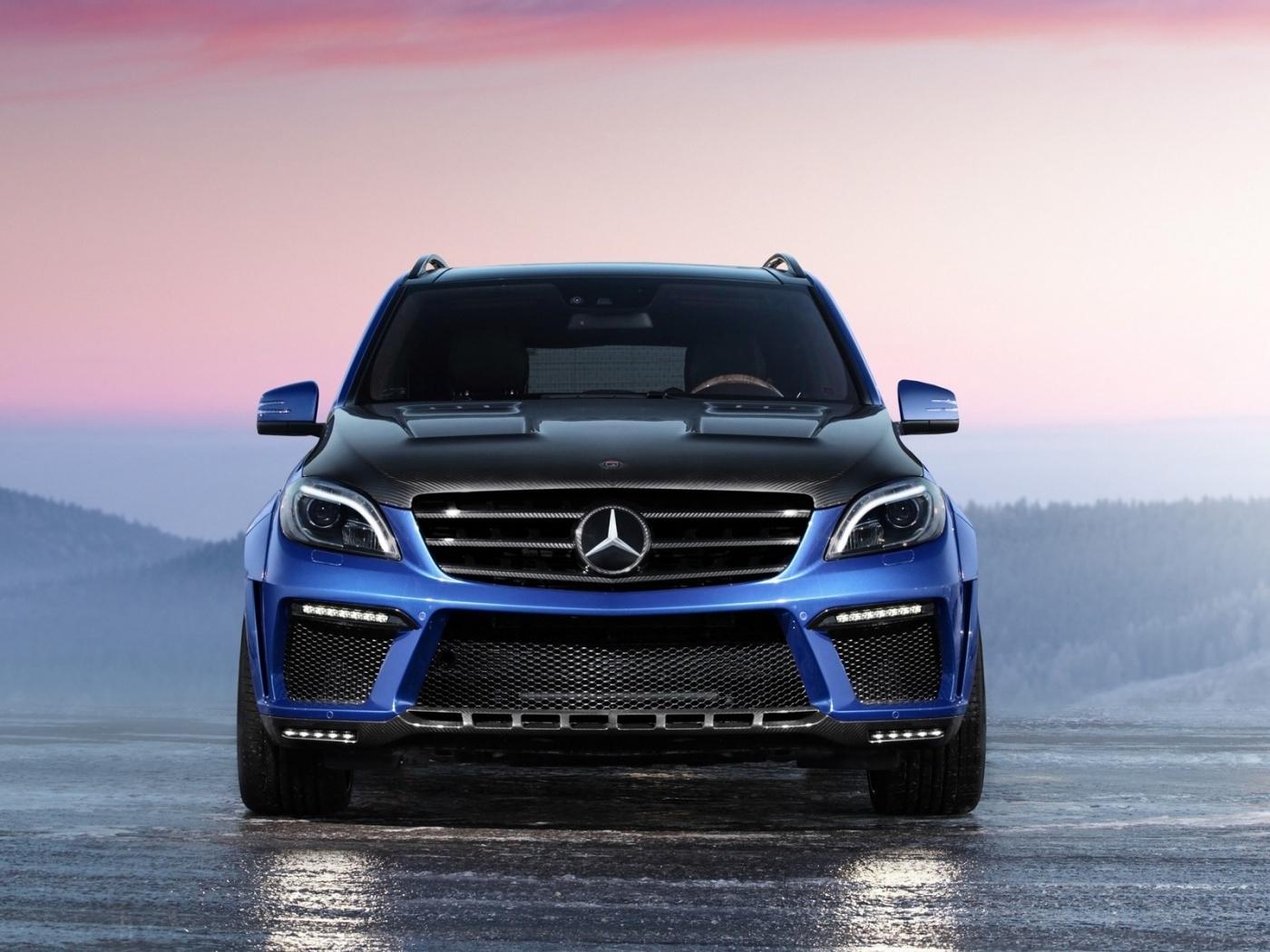 35784 скачать обои Мерседес (Mercedes), Машины, Транспорт - заставки и картинки бесплатно
