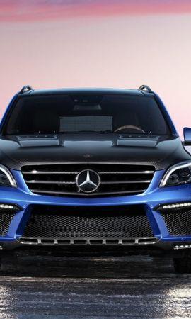 35784 descargar fondo de pantalla Transporte, Automóvil, Mercedes: protectores de pantalla e imágenes gratis